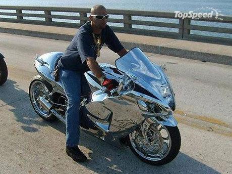 Motos, Noticias de la moto, Pruebas de motos, fichas y