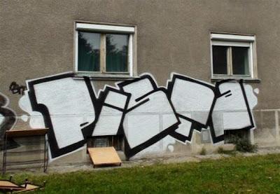 Pispa_Graffiti_Alphabet_Letters_on_Wall