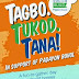 Habitat Youth Build 2014: Tagbo, Tukod,…