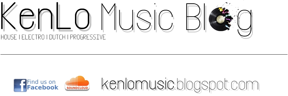 KenLo Music Blog
