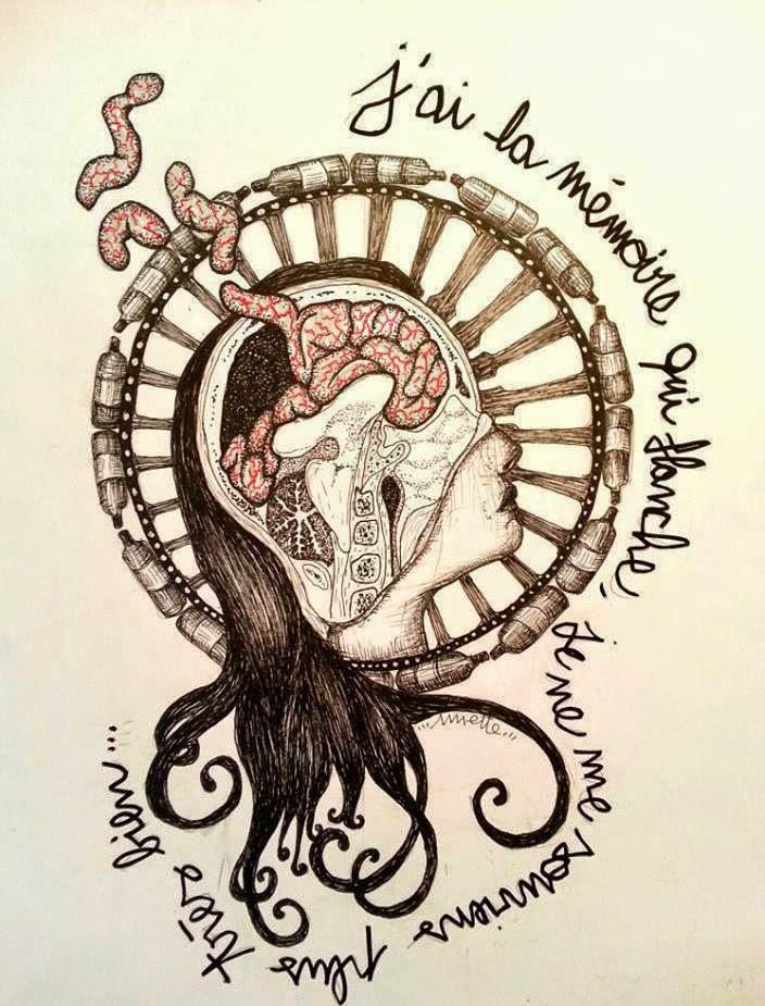 site pour dessiner son propre tatouage GALERIE CREATION - Dessiner Son Tatouage En Ligne