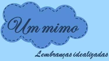 Um Mimo