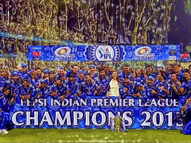 Mumbai-Indians-IPL-2015-Champions-Group-Pic-Wallpaper
