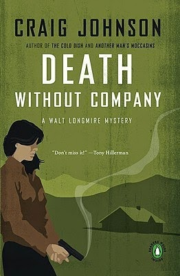 https://www.goodreads.com/book/show/236862.Death_Without_Company?from_search=true