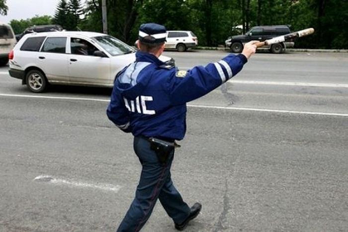штраф за нарушение пдд пешеходов - фото 2