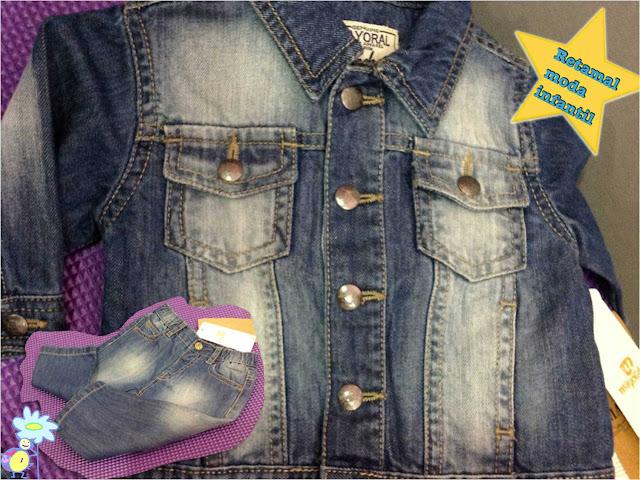 Blog-moda-infantil-bebe-niño-adolescente-juvenil-ropa-Retamal-Mayoral