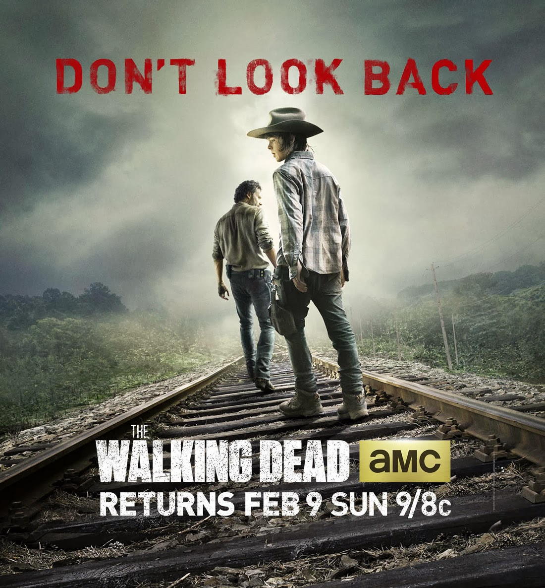 Capa do The Walking Dead S04E11 Dublado 4ª Temporada – Episódio 11 Legendadoseriados