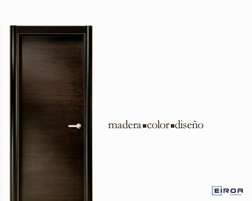 Color puertas interior finest color blanco casa elegante for Modernizar puertas interior
