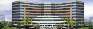 Rajagiri Hospital