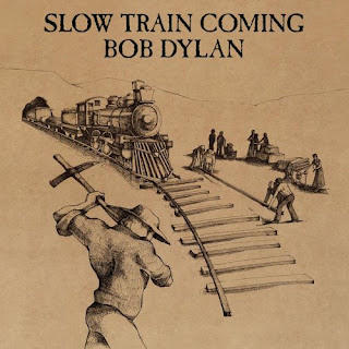 Bob Dylan, Slow Train Coming