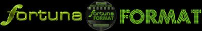 fortuna FORMAT ƒ Turkish TV Formats | Movie Scripts | TV Shows |