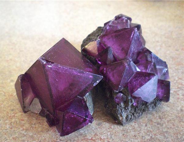 Для чего выращивать минералы в домашних условиях - Боярышник Лечебные свойства Применение в народной