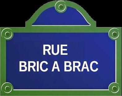 http://garagedepocheruebricbrac.blogspot.fr/2014/12/ces-belles-inconnues-deze-mooie.html