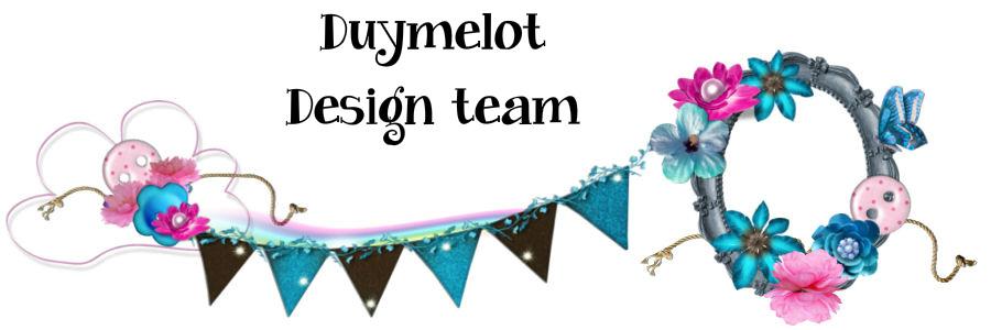 http://duymelot.blogspot.nl/