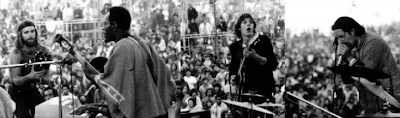 Rock 1on1 - The Paul Butterfield Blues Band Woodstock.png