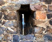 Castillo de Trasmoz Castillos