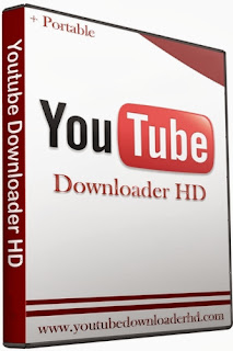 YouTube Downloader 4.7.1.0.1 Portable