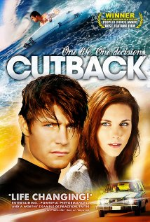 Cutback Dublado 2012
