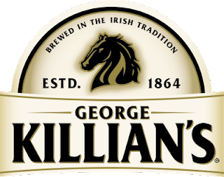 George Killian's Logo