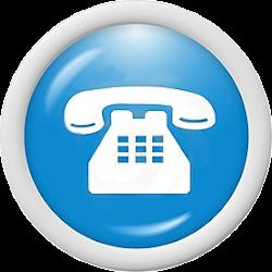 TELEFÓNOS ÚTILES