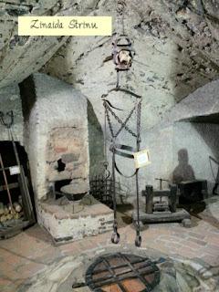 castelul-praga-turnul-daliborka-camera-de-tortura