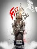 Lil Wayne-Free Weezy 2015