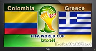 http://sportstainment.us/world-cup/2014-fifa-world-cup-colombia-vs-greece-match-preview-prediction
