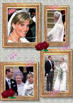 Casamentos Maravilhosos