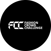 http://fashioncrowdchallenge.com/