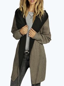 www.shein.com/Khaki-Hooded-Drawstring-Pockets-Coat-p-235964-cat-1735.html?aff_id=2525