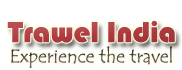Tourist Attractions | Trawel India