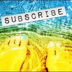 Subscribe to Sunshine Bliss!