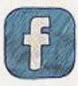 https://www.facebook.com/jardin.despixels