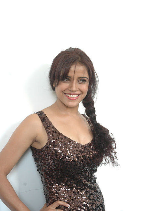 piya spicy glamour  images