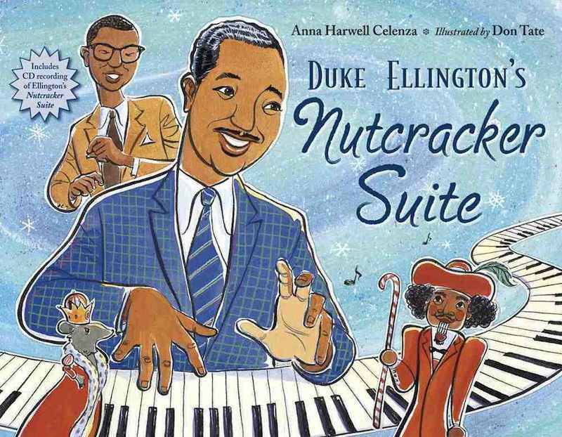 Duke Ellington Meets Coleman Hawkins Duke Ellington Meets Coleman Hawkins
