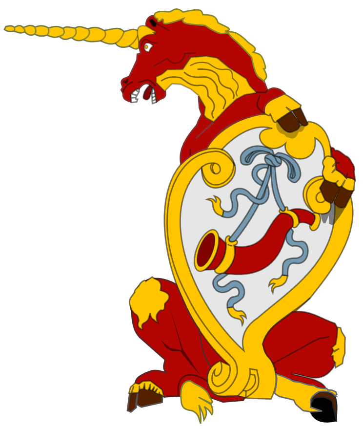 Word lid van het Biergilde Hoorn