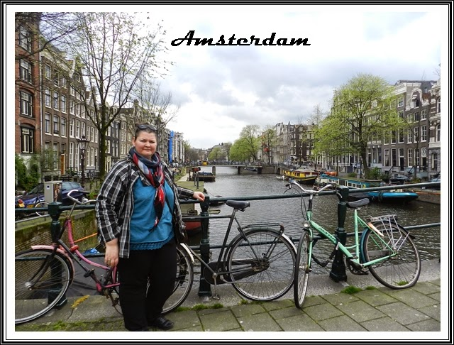 amsterdam-blog-de-calatorii