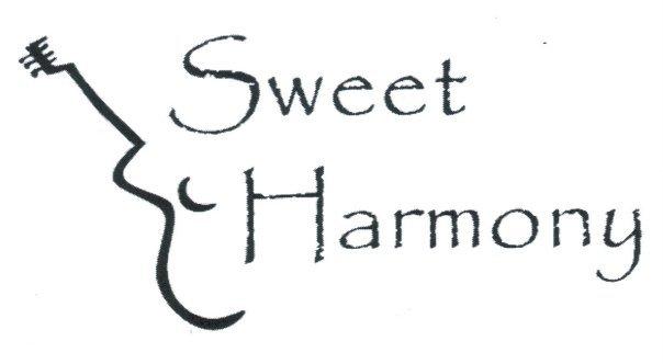 Sweet Harmony - Americana Music