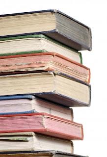 Livres, ouvrages, guides pratiques, romans sur l'expatriation