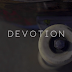 Dakine Presents: 'DEVOTION'