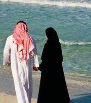 """Cara """"KB"""" Yang Mudah Dan Sederhana Yang Sesuai Syariat -Insya Allah-"""