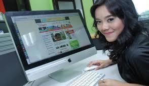 Hasil Indonesian Idol Tadi Malam 25 Mei di Spetakuler Show Tereliminasi