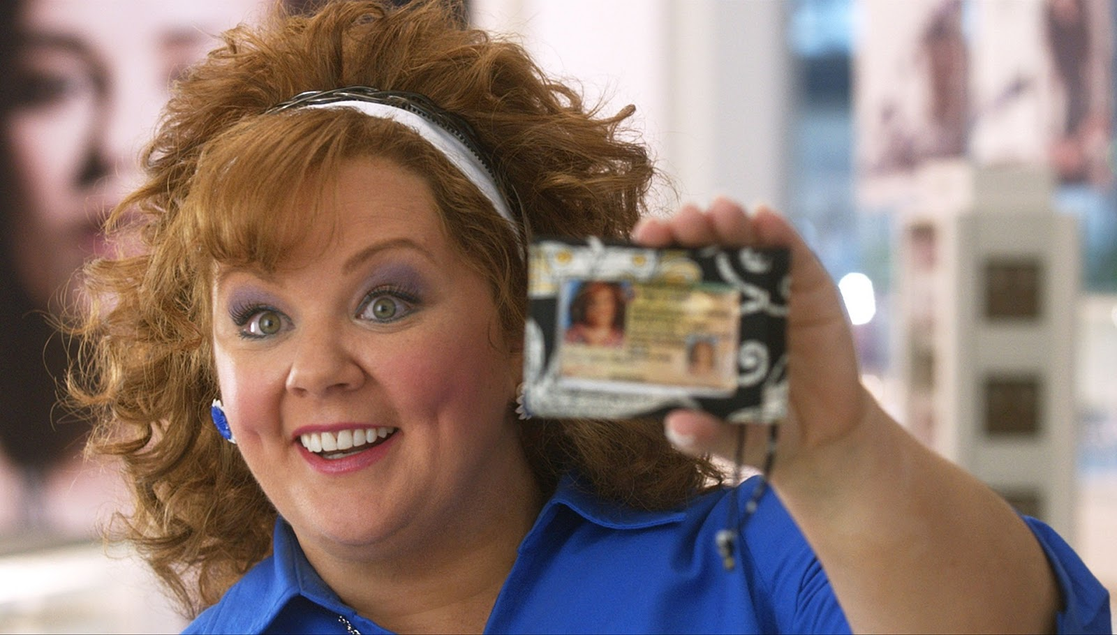 Identity Thief (2013) | Movies Subtitles