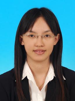 Li yuen