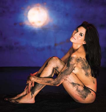 from Reyansh sexy joyce giraud nude