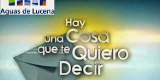 http://usolucena5.blogspot.com.es/2015/04/la-carta-punto-y-final.html