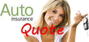 Look at Your Auto Insurance Quote Between Multiple Carriers In Your State