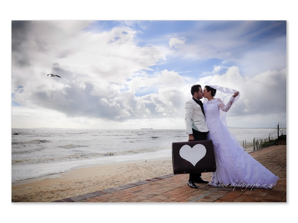 DK Photography Blog+slide-2 Preview | Shakur & Rahzia's Wedding  Cape Town Wedding photographer