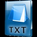 txt-file-1.png