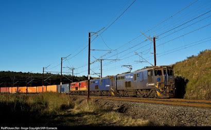 RailPictures.Net (525)